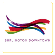 Burlington Downtown