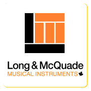 Long & McQuade Burlington