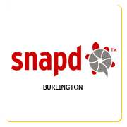 Snapd Burlington