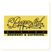 Pepperwood Brewery and Catering