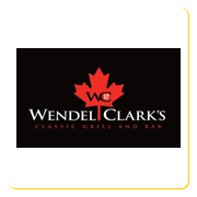 Wendell Clarke's Classic Grill and Bar